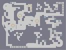 Thumbnail of the map 'Redux'