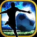Free Soccer Hero APK for Windows 8