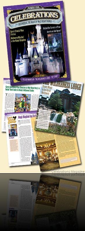 CelebrationsMagazine