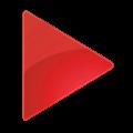 App Tube Videos apk for kindle fire