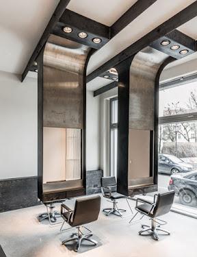 viktor leske berlin salons vl contact. Black Bedroom Furniture Sets. Home Design Ideas