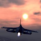 Jet Fighter 3D PRO 1.0