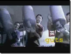 get_video[(001065)12-10-49]