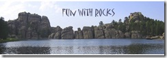 Fun with rocks gray matisse  640w 220h