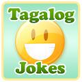 App Tagalog Jokes apk for kindle fire