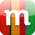 Download mBank CZ APK for Android Kitkat