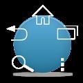 App Xperia/AOSP NavBar Buttons APK for Windows Phone