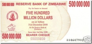 money_in_zimbabwe_1