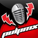 PulpMX icon