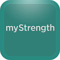 App myStrength APK for Windows Phone