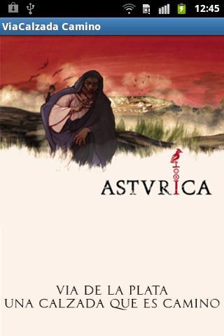 Asturica