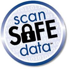 ScanSecureData