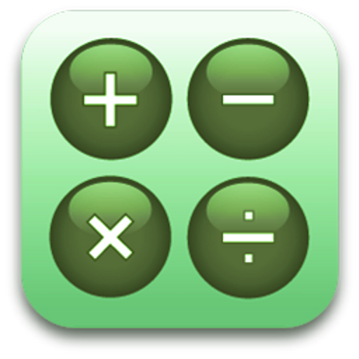 Bit Calculator 工具 App LOGO-硬是要APP