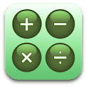 Bit Calculator icon