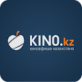 Download Kino.kz - Киноафиша Казахстана APK for Android Kitkat