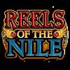 Reels Of The Nile Slot Machine