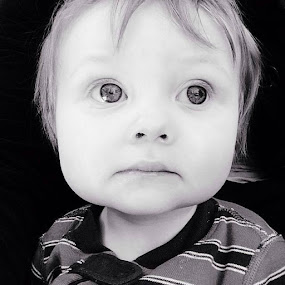 by Jenn Brandt - Babies & Children Child Portraits (  )