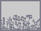 Thumbnail of the map 'NewCityScape'