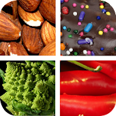 Free Download Close Up Food Pics APK for Samsung
