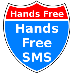 Cover art Hands-SMS