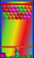 Screenshot of Magnaballs - Lite