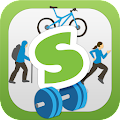 Skimble GPS Sports Tracker APK Descargar