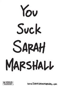 Sarah_Marshall_Poster