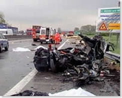 incidente_A1_caianello_20060703001658