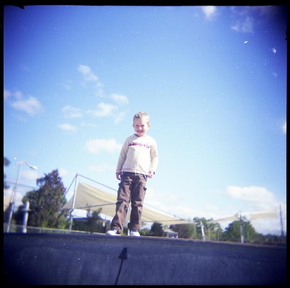 KD Skate Park.jpg
