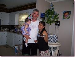 Alexandra's 1st Birthday 047