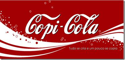 copicola