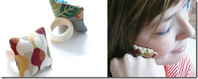 pillow-ring
