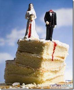 divorcio 06