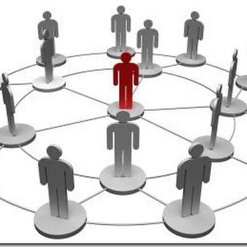 A exploração coletiva chamada crowdsourcing