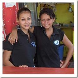 sayulita-girlsinshop