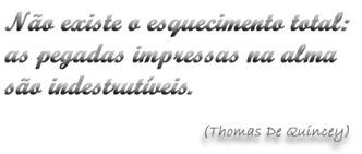 tomas_de_quincey_b