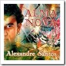 alma_nova