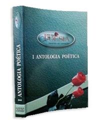 avp_antologia_poetica
