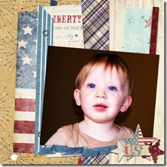 Aaron-patriotic-for-web