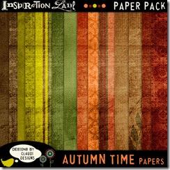 claudi_autumntime_pp