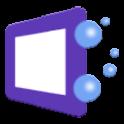Tilt Task Changer icon