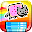 Game Flappy Nyan APK for Windows Phone