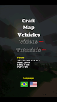 Screenshot of Unturned Guide Craft
