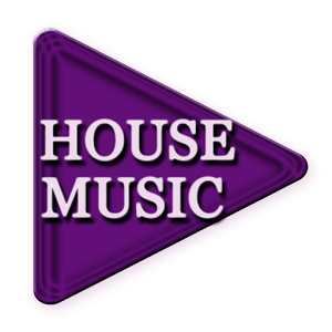House music player android apps on google play for Play house music