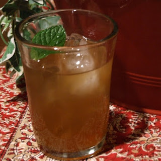 Greek Alcoholic Drinks Recipes
