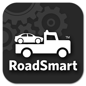 Roadsmart Mobile Android Apps On Google Play