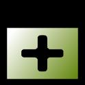 ICS, vCalendar, iCal Importer icon
