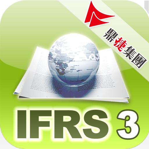 連素人也易懂的IFRS-研發支出衝擊 LOGO-APP點子