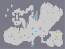 Thumbnail of the map 'Ice Land'
