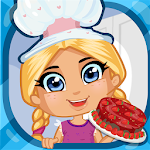 Tadya Strawberry Cake 1.0 Apk